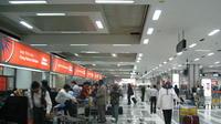 Airport Transfer: Sri Guru Ram Dass Jee Airport (ATQ) to Local Hotels in Amritsar  Private Car Transfers