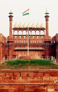 Private Tour: 5-Day Golden Triangle Tour of Delhi, Jaipur and Agra