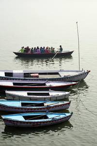 Private Tour: Temples and Ashrams of Ganga Sagar Day Trip from Kolkata
