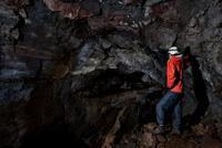 Day Trip from Reykjavik Small Group Silfra Snorkeling and Lava Caving Adventure