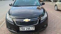 Noi Bai Airport Luxury Car 4 seats private transfer to Hanoi central from Hanoi Private Car Transfers