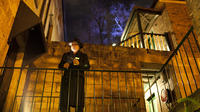 The Rocks Ghost Walking Tour with Guide in Sydney