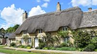 Undiscovered Cotswolds Small Group Driving Tour
