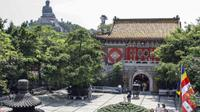 4-Night Hong Kong and Macau Exploration Tour