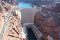 Viator Exclusive: Private Tour of Las Vegas and the Hoover Dam