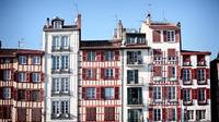Small-Group Half-Day Bayonne Gourmet Tour from Biarritz