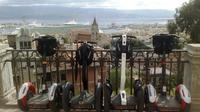 Messina Shore Excursion: City Segway Tour