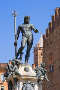 Bologna Segway Tour*