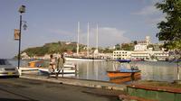 Highlights Tour of Grenada