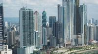 Fuerte Amador Shore Excursion: Private Full-Day Tour of Panama City and Canal