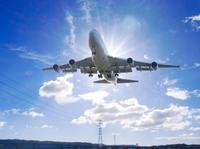 Private Arrival Transfer: Punta del Este Airport to Hotel Private Car Transfers