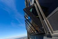 360 Chicago Observation Deck (formerly John Hancock Observatory) Admission