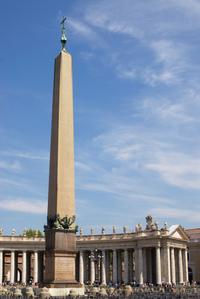Skip the Line: St Peter's Basilica Walking Tour Including Vatican Mosaic Studio