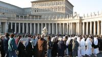 St Peter Basilica and Rome City Tour