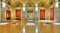 The Pedway and Loop History and Architecture Tour