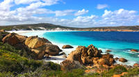 9 Day Adelaide to Perth - The Great Australian Wilderness Tour