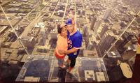 Skydeck Chicago Admission*