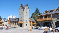 4-Day Trip to Bariloche by Air from Buenos Aires