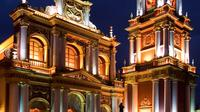 4-Day Trip to Salta by Air from Buenos Aires