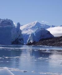 Perito Moreno Glacier Day Trip from El Calafate with Optional Boat Ride
