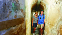 Rottnest Island Full-Day Trip With Guided Island Tour From Perth