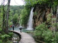 8-Day Croatia Tour: Dubrovnik, Split, Trogir, Zadar, Zagreb and Plitvice