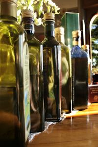 Mendoza Wine and Olive Oil Tasting Tour with Dinner