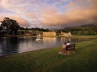 4-Day Tasmania East Coast Tour from Launceston
