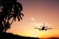 Shared Arrival Transfer: Kauai International Airport to Kauai Hotels