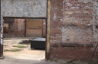 Atlanta Zombie Film Locations Tour