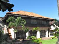 Private Arrival Transfer: Mactan-Cebu International Airport to Hotel