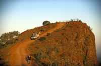 5-Day Small-Group Eco-Tour from Adelaide: Flinders Ranges Outback