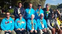 12-Day Anzac Day 2016 Sergeant Tour From Istanbul