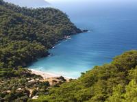 3-Night Gulet Cruise from Marmaris to Fethiye