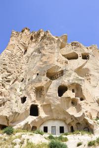7-Day Turkey Classics Tour from Istanbul: Gallipoli, Troy, Ephesus, Pamukkale, Cappadocia and Ankara