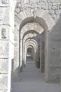 8-Day Best of Turkey Tour from Istanbul: Pamukkale, Bursa, Troy, Gallipoli, Ephesus