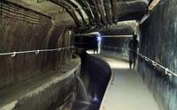 Viator Exclusive: Underground Paris Small-Group Tour