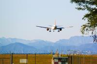 Private Arrival Transfer: Seoul Incheon Airport to Hotel Private Car Transfers