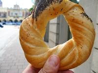 Krakow Street Food Walking Tour
