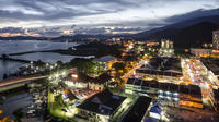 Evening Tour of Langkawi Capital - Kuah Town