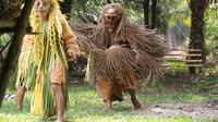 Full-Day Mah Meri Cultural Village Experience