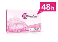 Milano Card: Milan Sightseeing Pass
