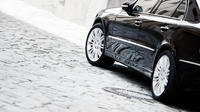 Private Heathrow Airport Transfer to West London  Private Car Transfers