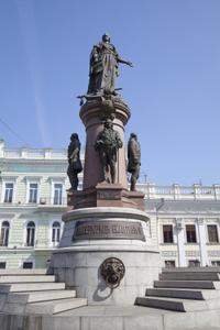 St Petersburg Myths and Legends Walking Tour