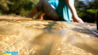 excursion-rafting-sur-radeau-en-bambou-khao-lak