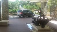Transfer Tocumen Airport - Coronado or Gorgona Beach Private Car Transfers