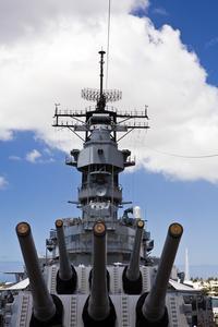 Oahu Day Trip from Kapalua Maui: WW II Start to End