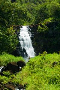 Small-Group Oahu Ultimate Circle Island Eco-Adventure