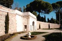 Spanish Wine Tour from Madrid