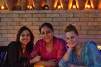 Experience Diwali: Celebrate With A Local Indian Family In Mumbai